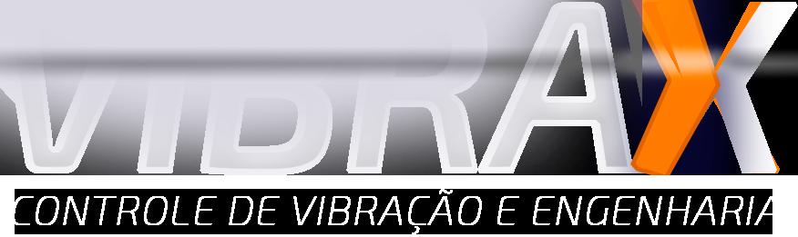 vibraxmarca3